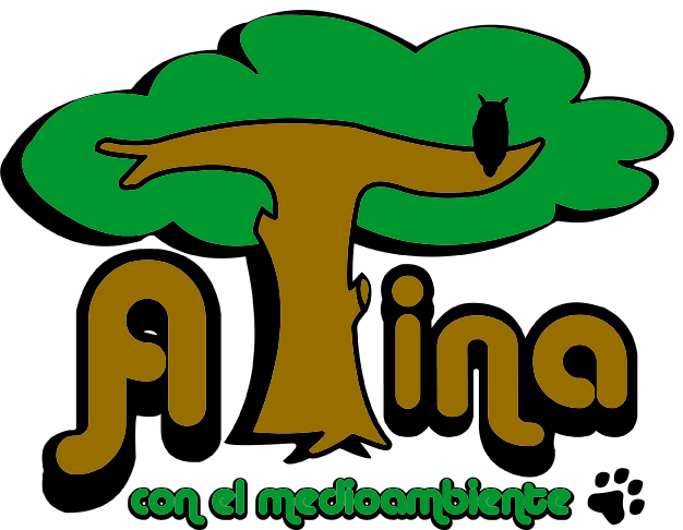 LOGO ATINA COLOR copia